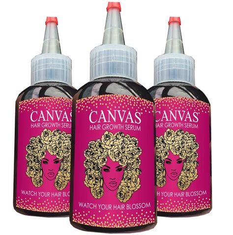 Collections | CANVAS BEAUTY BRAND