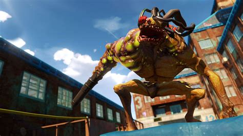 Here's information on the Season Pass for Sunset Overdrive