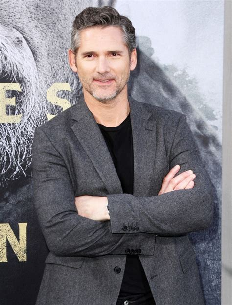 Eric Bana Pictures, Latest News, Videos