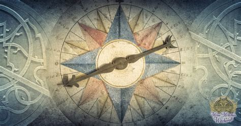 Astrology - Related Beliefs - Witchcraft