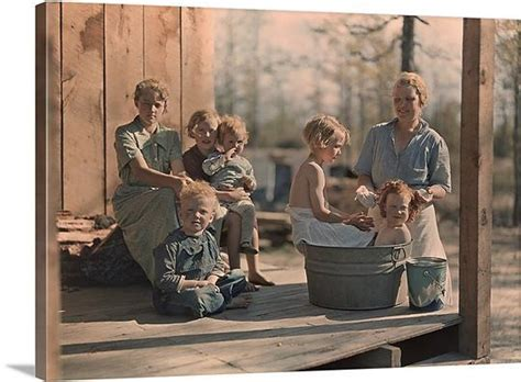 Near Spencer, Tennessee | History, Historical photos