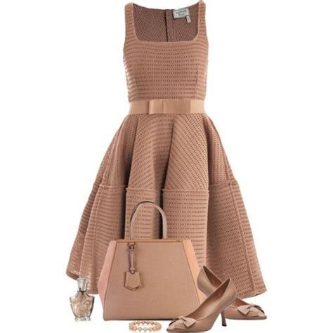 Untitled #125 in 2020 | Fashion, Clothes, Womens_fashion