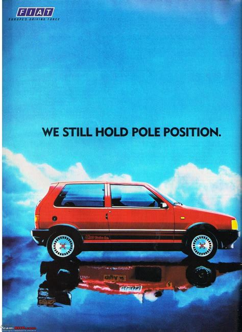 The best car ads - Page 35 - Team-BHP