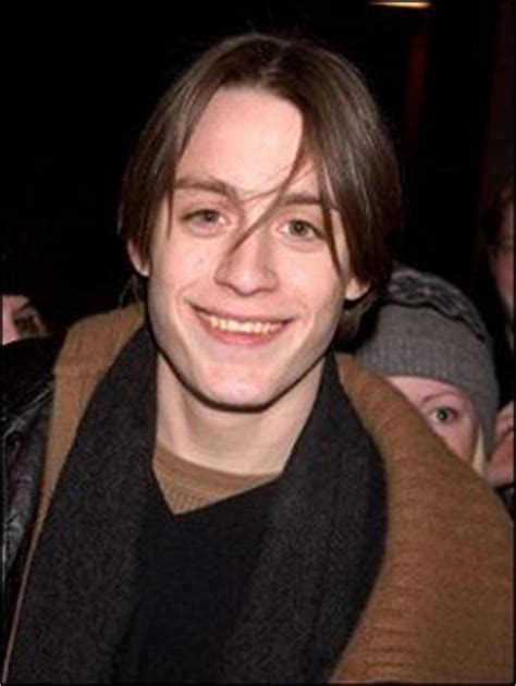 Kieran Culkin | Scott Pilgrim Wiki | Fandom powered by Wikia