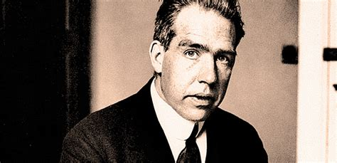 30 Fun And Interesting Facts About Niels Bohr - Tons Of Facts