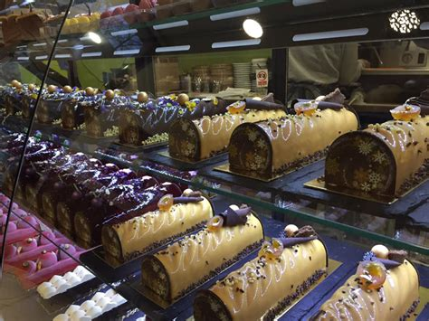 Revealed! These are the best confectioneries in Hungary