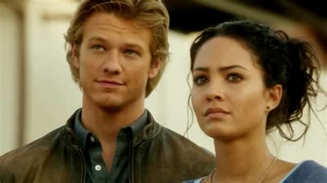 For You Only Mac and Riley (Macgyver) - YouTube