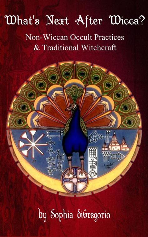 What is Traditional Witchcraft? How to Know if You are a