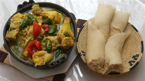 Foodie Trails, Footscray: An African food tour of Melbourne