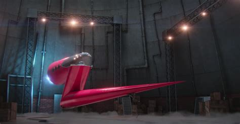 Scarlet's Plane   Despicable Me Wiki   FANDOM powered by Wikia