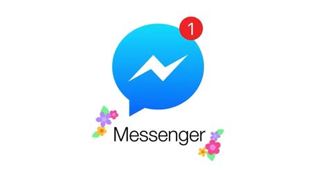 Facebook Messenger Update – Possibility of Getting Instant