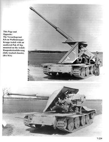Waffentrager | Tumblr