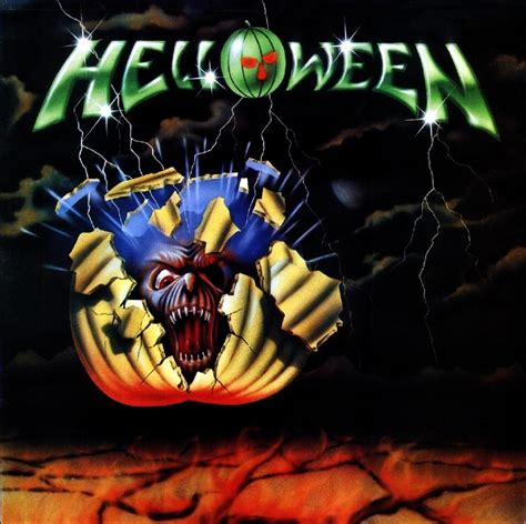 Helloween | MetalZone, metal mp3 download