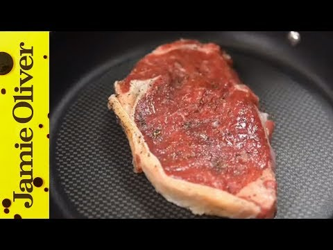 The Serious Eats Definitive Guide to Steak | Serious Eats