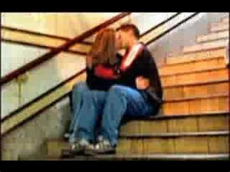 Billy Gilman - Our First Kiss - YouTube