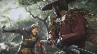 Ghost of Tsushima Collector's Edition PS4 - akciós ár