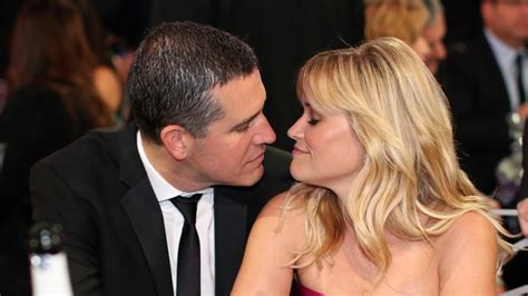 Strange things about Reese Witherspoon's marriage